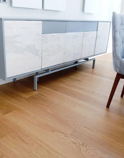 mermer mobilya , modern mobilya