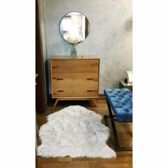 vintage mobilya , vintage şifonyer olarak istenilen ölçülerde farklı ürünler bulunmaktadır , chester mobilya denildiğinde en kaliteli ve sağlam mobilyalar bulunmaktadır .