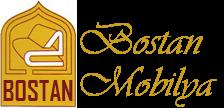 bostan-mobilya-siteler-logo