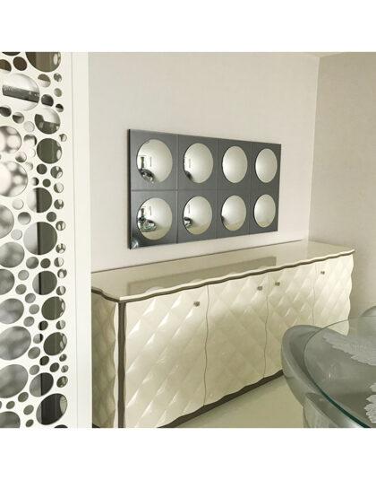 modern yemek odası Ankara