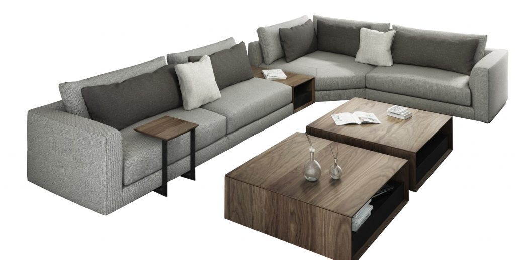 Ankara da modern köşe koltuk imalattı