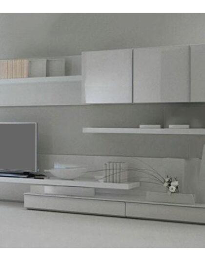modern tv ünitesi Ankara