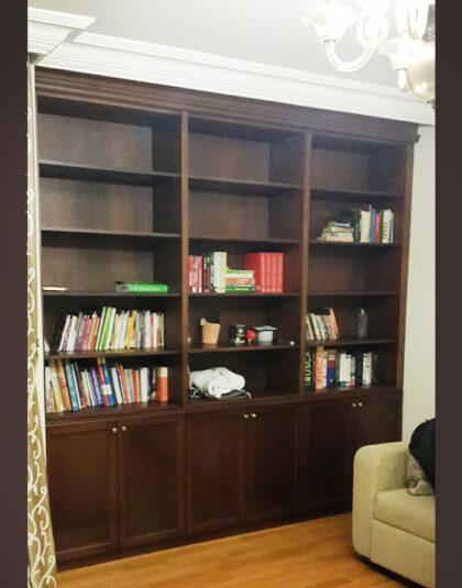 Duvardan duvara kitaplık11 (2)
