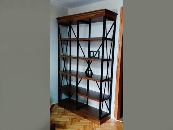 Masif Kitaplık