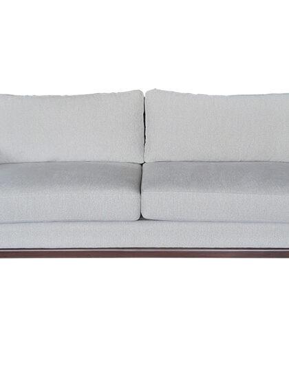 Modern klasik koltuk